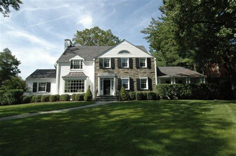 Exterior Home Paint Colors 5685 by 38 Best Images About South Orange Nj On