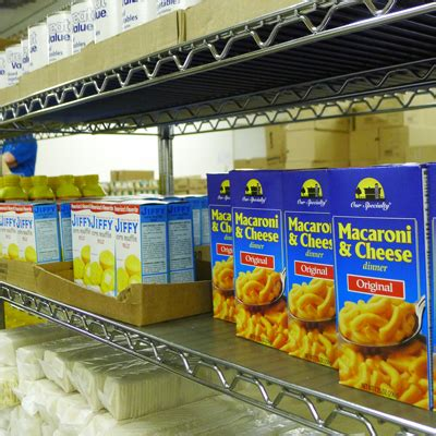 Bread Of Food Pantry by Grateful Bread Food Pantry Christian Appalachian Project