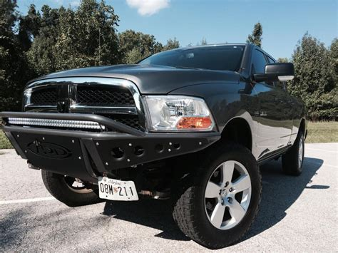 dodge ram bumper shop 2009 2014 dodge ram 1500 front bumpers at add