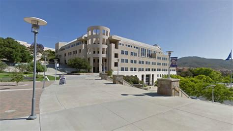 California State San Diego Mba by Cal State San Marcos Safest Ca Report
