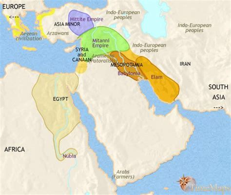 middle east map ancient civilizations middle east history 1914 ce