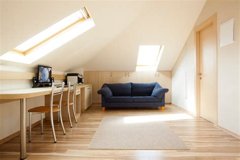 attic area 18 attic rooms designs and space ideas