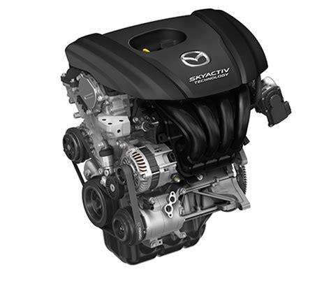 mazda 3 motoren gezinswagen met sportieve rijprestaties mazda3 sedan