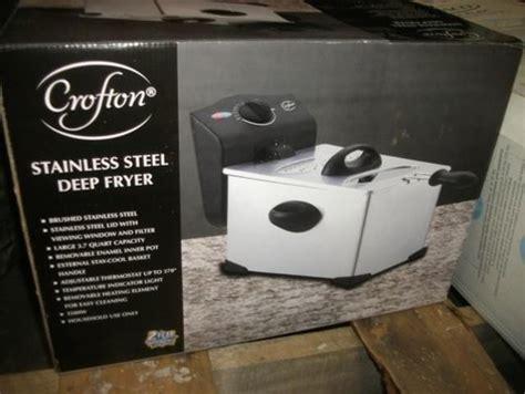 aldi kitchen appliances quality of aldi crofton appliances