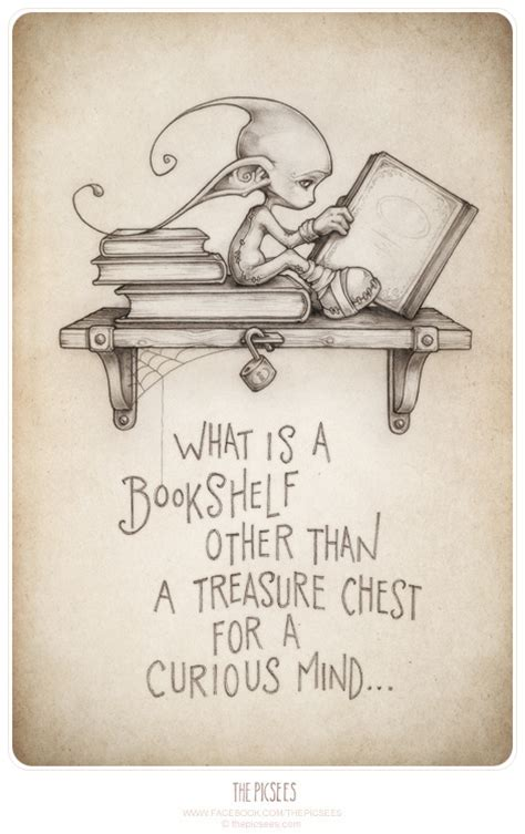 bookshelf the quote above the bookshelf children s bookshelves dr what is a bookshelf by thepicsees on deviantart