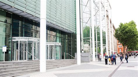 Imperial College Mba Ranking by Msc Finance Imperial College Business School