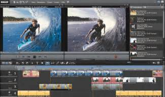 Free Photo Editing Software Photo Editor Software Images Amp Pictures Becuo