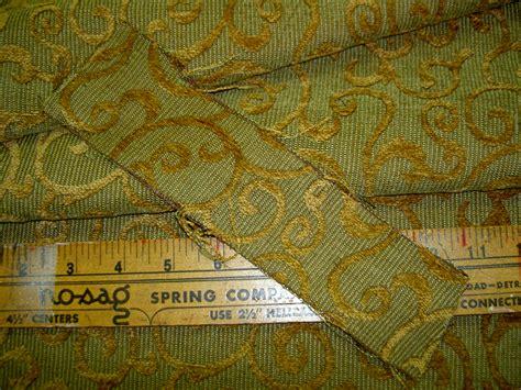 wholesale upholstery fabric nz wholesale upholstery fabric nz johnmilisenda com