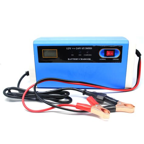 Power Inverter With Charger Aki 1500w Suoer Saa 1500w C 1500 Watt charger aki mobil motor 12 24v 10a dengan lcd blue jakartanotebook