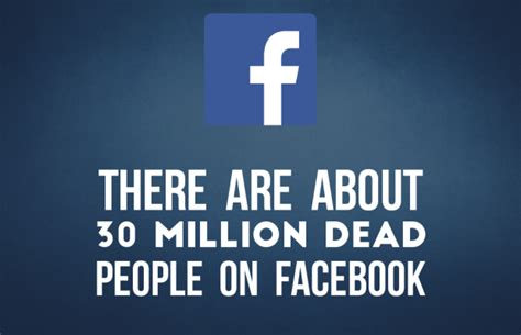by the numbers 400 amazing facebook statistics dmr 10 amazing facts about facebook you should know