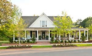 southern living house plans with porches display
