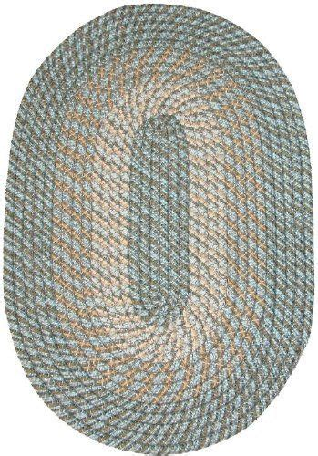 discount braided area rugs braided rugs discount roselawnlutheran