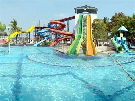 theme park offers in chennai water parks near chennai chennai