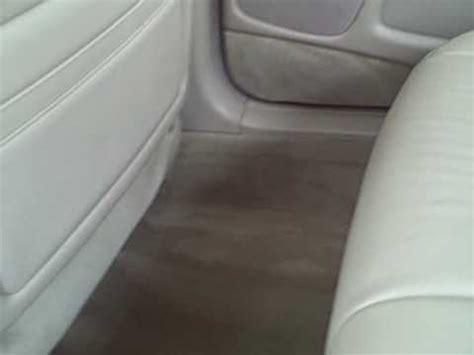 Sold 1999 Lexus Ls 400 87k Dekalb Il Near Rockford