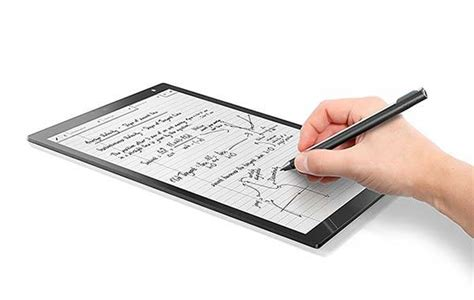 best e ink tablet sony dpt rp1 digital paper e ink tablet