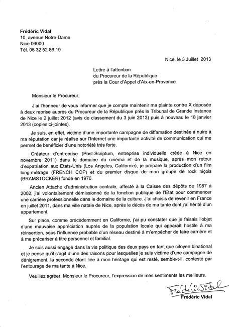 Exemple Lettre De Recommandation Pour Un Ami lettre de recommandation naturalisation pour un ami