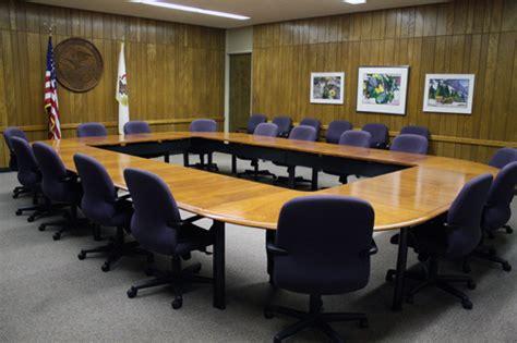 room and board customer service board room
