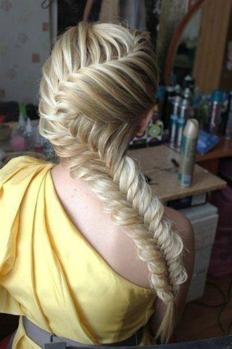 pictures of exotic braids 40 new hairstyles for women to try in 2016 buzz 2018