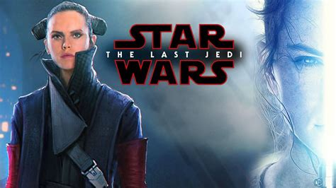 disney wars the last jedi look and find book 9781503728103 available 12 15 17 books disney drops trailer for 180 wars the last jedi