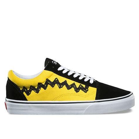 Harga Vans Pro Skate harga jual vans skool x thrasher black the wall