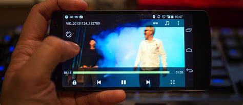 nonton film sub indo di android gadgetgan com 5 aplikasi nonton video dan film terbaik di