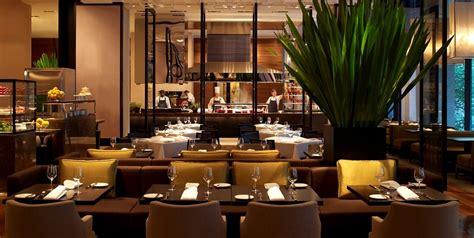new year 2016 melbourne restaurants 26 popular melbourne hotels with restaurants