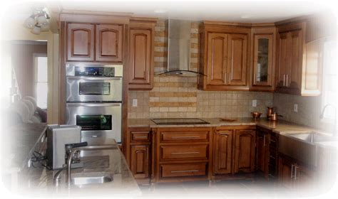 online kitchen cabinets canada tag for kitchen cabinets design canada a bright and warm