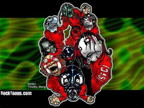imagenes korn 3d slipknot cartoon graffiti and cartoon wallpaper