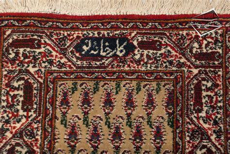 16 runner rug tabriz rug runner 2 x 16