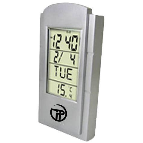 Desktop Alarm Clock desktop calendar alarm clock china wholesale desktop