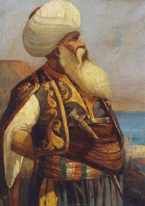 17 Best Images About 16th Century Ottoman Empire On Ottoman Empire Renaissance