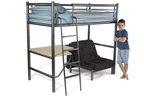 Jaybe Bunk Beds Jaybe Bunk Beds