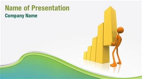 Powerpoint Templates Free Statistics | statistics powerpoint templates statistics powerpoint