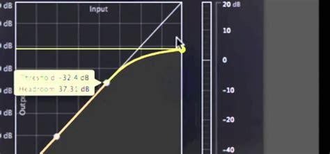 Garageband Mastering Garageband Mastering 28 Images Mastering Program