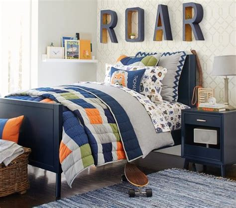 41 awesome kids rooms with wallpapers kidsomania perfect toddler bedroom sets inspirational 41 best wendy
