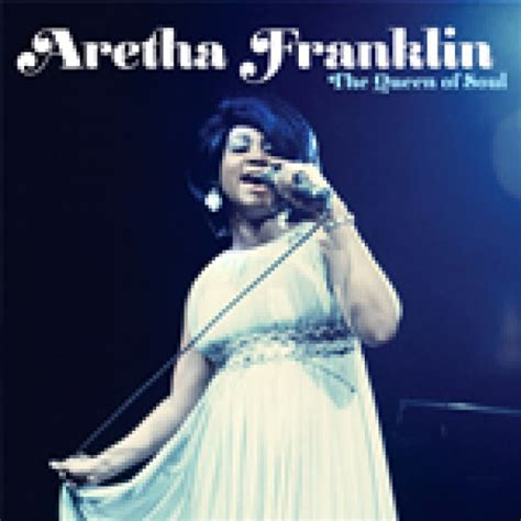 Aretha Franklin The Of Soul aretha franklin the of soul 4 cd box blue sounds