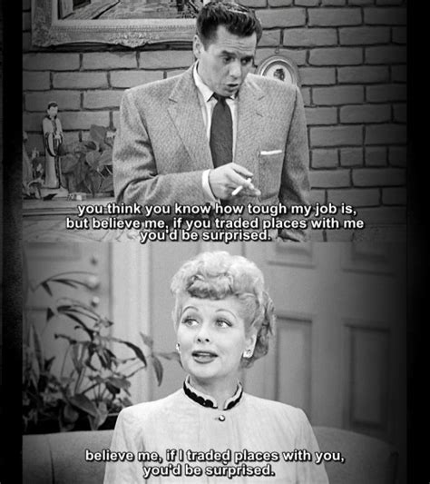i love lucy quotes lucille ball i love lucy