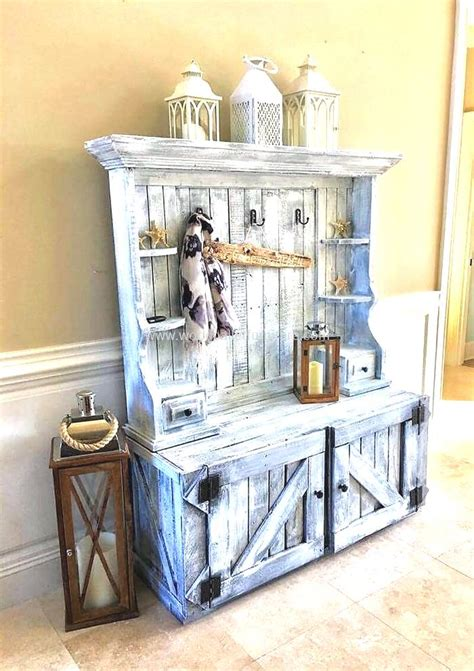 diy pallets of wood 30 plans and projects pallet furniture ideas 30 diy furniture made from wooden pallets 5 cool diy
