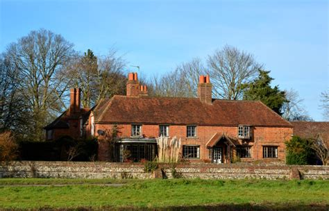 Peppard Cottage by Peppard Cottage Images