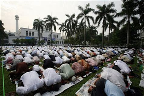 islamic holidays in 2013 articles about islam