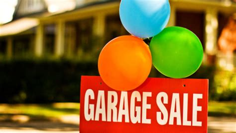 Chicago Tribune Garage Sales by Garage Sales Listing To Sell Used Products In Classified