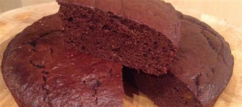 protein chocolate high protein chocolate cake protein chef