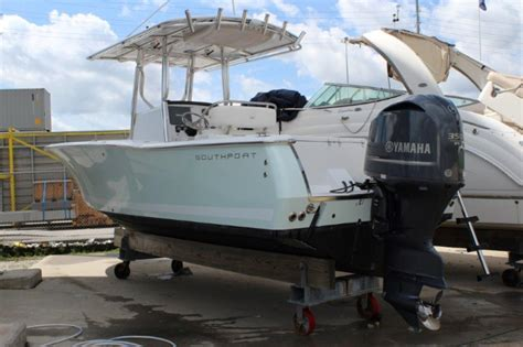 tidewater boats columbia sc quot center console quot boat listings in sc