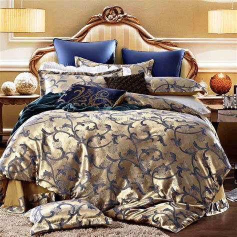 twin down comforter sale 2017 down comforter hot sale full twin for queen king all