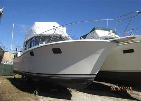 sides of a boat aft carver boats aft cabin boat for sale from usa