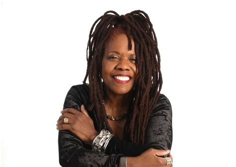 catherine russell vocalist catherine russell releases new album quot harlem on