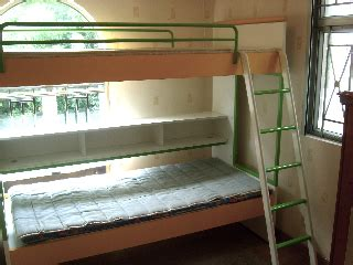 Bunk Bed Hong Kong Bunk Bed Custom Made For Sale In Hong Kong Adpost Classifieds Gt Hong Kong Gt 3462