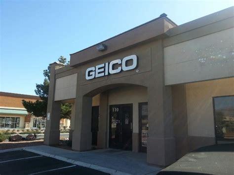geico insurance 10 reviews home rental