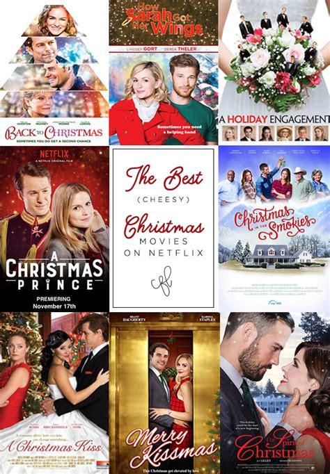 christmas movies on netflix best christmas movies netflix christmas decore
