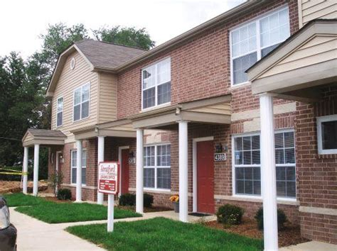 3 bedroom apartments in st louis mo marceladick